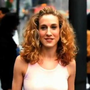 Carrie_Bradshaw_opening_credits